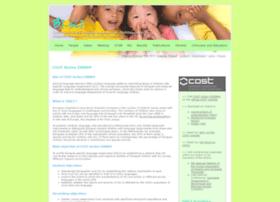 bi-sli.org
