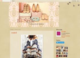bi-style.blogspot.de