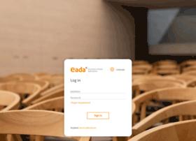 bi.eada.edu