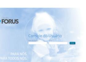 bi.forquimica.com.br