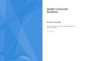 Bi.jardencs.com
