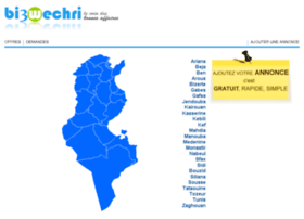 bi3wechri.com