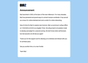 bia2.com