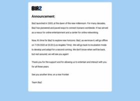 bia2music.com