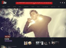 bia2music352.com