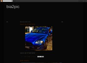 bia2pic-original.blogspot.fr