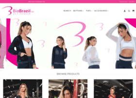 biabrazil.com.br