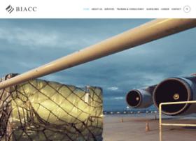 biacc.com.bn