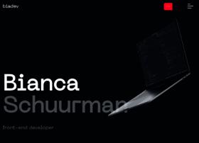 biadev.com