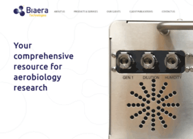 biaera.com
