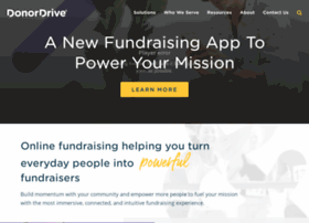 biaf.donordrive.com