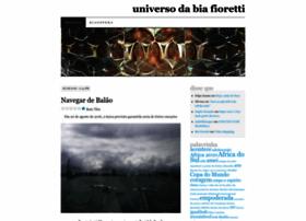 biafioretti.wordpress.com