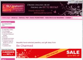 biagijewellery.com
