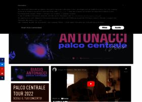 biagioantonacci.it