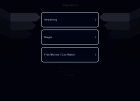 biagiofilm.it