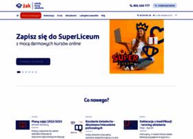 biala-podlaska.zak.edu.pl