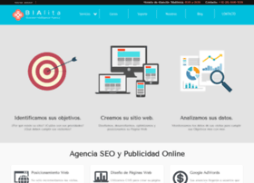 bialita.com