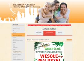bialoleka.e-bp.pl