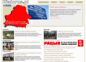 bialorus.pl