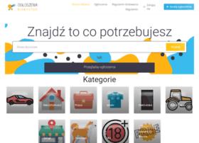 bialostockie-ogloszenia.pl