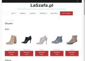 bialykrolik.com.pl