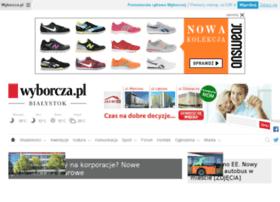 bialystok.gazeta.pl