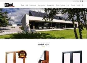 bialystok.pcv-okna.pl