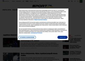 bialystok.sport.pl