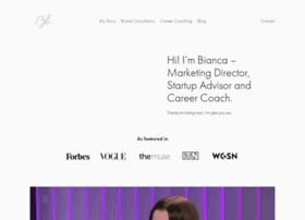 biancabass.com