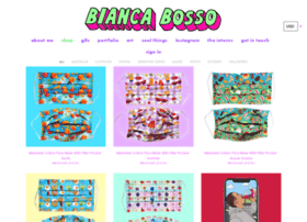 biancabosso.com