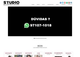 biancamachado.com.br