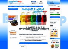 biancheriashop.com