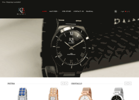bianciwatches.com