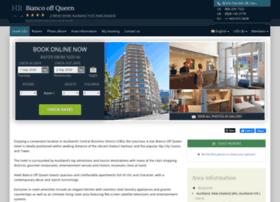 bianco-off-queen-auckland.h-rez.com