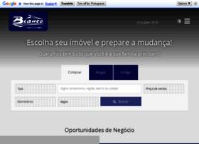 biancoimoveis.net
