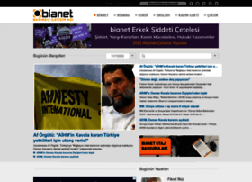 bianet.org