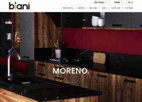biani.com.tr