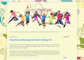 biankapanovaacademy.blogspot.com