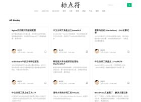 biaodianfu.com