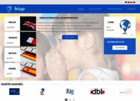 biap.org