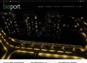 biaport.com