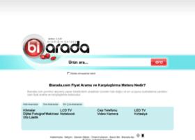 biarada.com