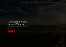 biarri.com