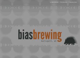 bias.ecwid.com