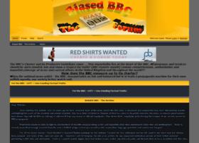 biasedbbc.proboards.com