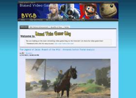 Biasedvideogamerblog.wdfiles.com