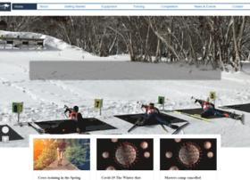 biathlon-nsw.com
