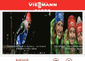 biathlon-online.com