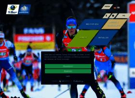 biathlon-ruhpolding.de
