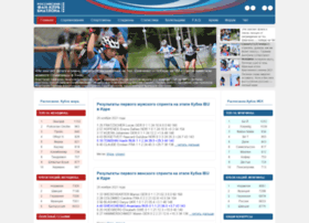 biathlon-russia.ru